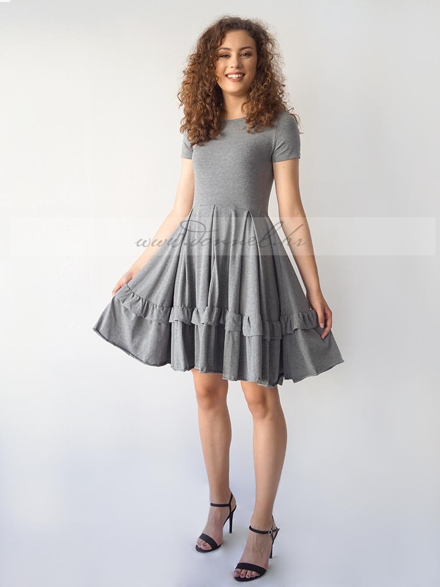 online haljina za prvi izlazak cipar na mreži